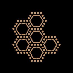 Miele millefiori d'ape nera sicula